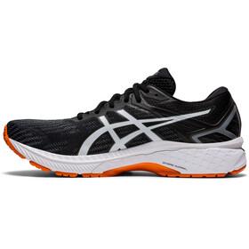 asics GT-2000 9 Shoes Men, black
